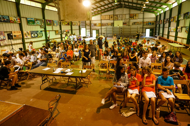 SigmaCamp-sam photo-03271.jpg