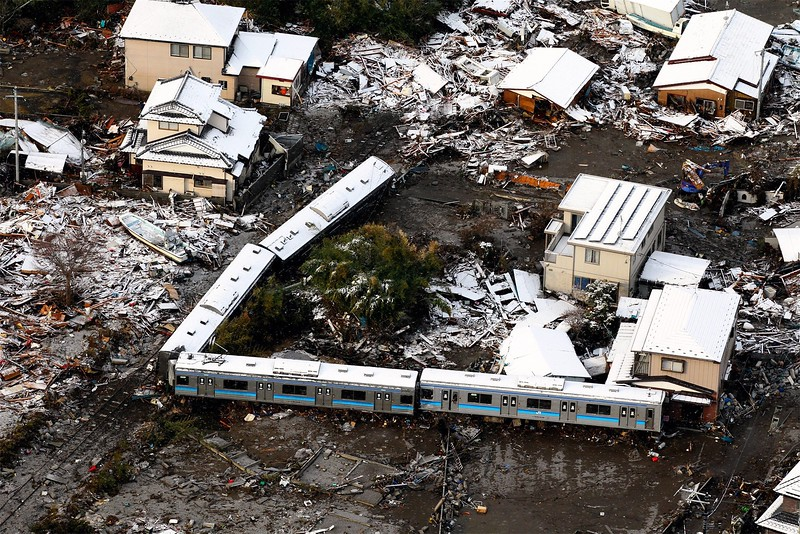JapanEarthquake2011-72.jpg