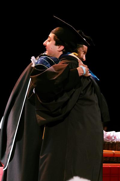 19.6.6 Macaulay Honors Graduation-226.jpg
