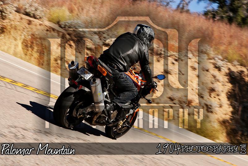 20100807 Palomar Mountain 122.jpg