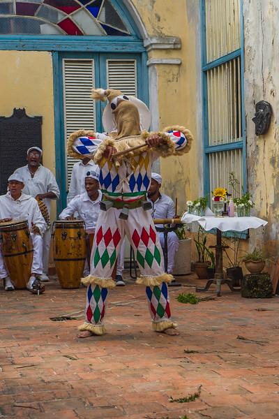 Cuba-185.jpg