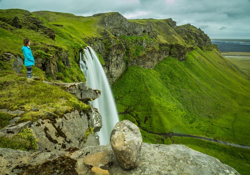 Iceland-4395-2.jpg