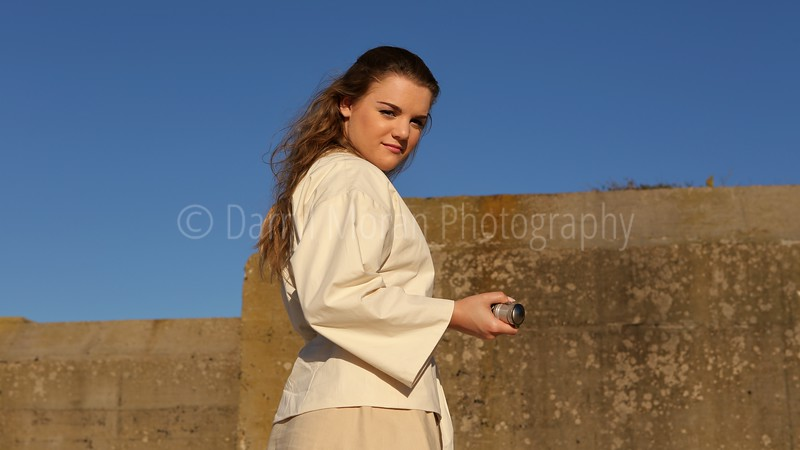 Star Wars A New Hope Photoshoot- Tosche Station on Tatooine (402).JPG