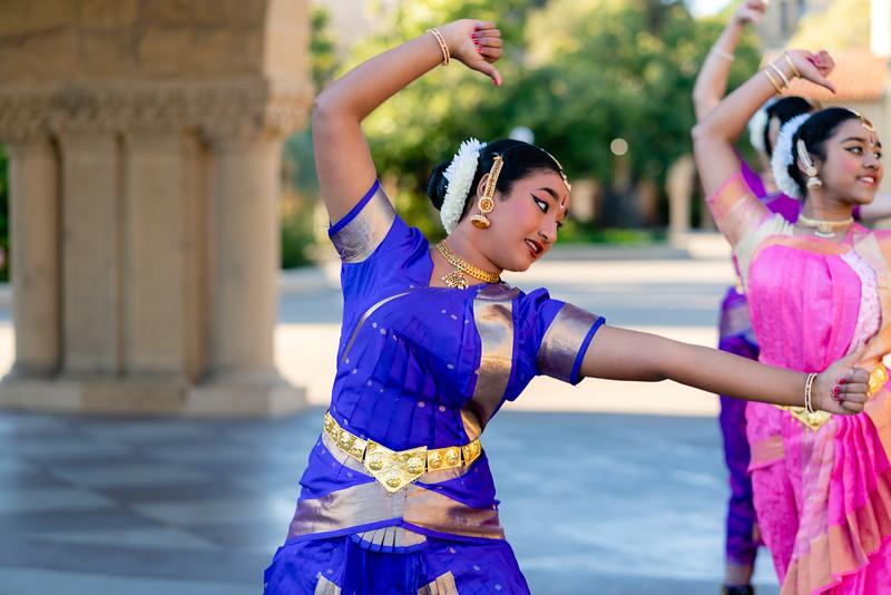 Indian-Raga-Stanford-73.jpg