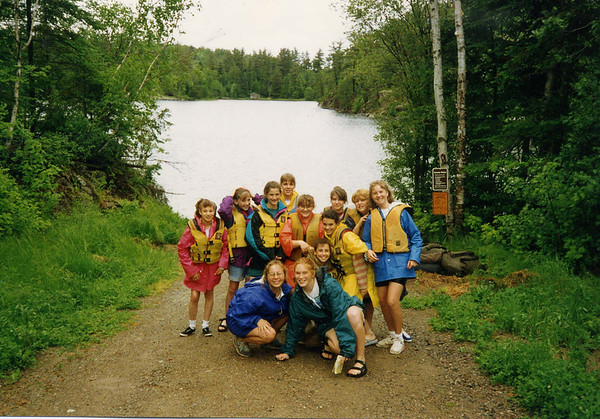 Girls 1988-1990 (11).jpg