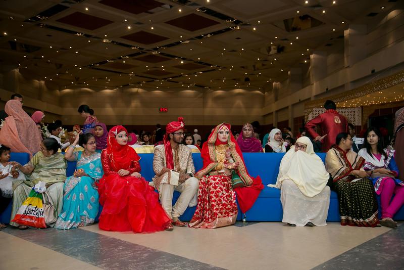 Z.M.-1411-Wedding-2015-Snapshot.jpg