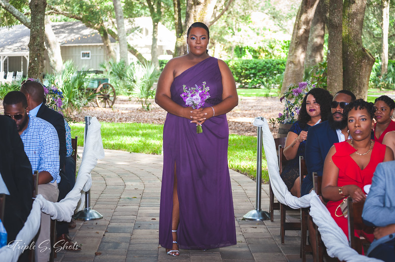Shepard Wedding Photos-364.JPG
