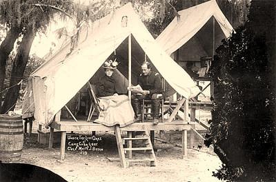 cuba-libre-Wm-J-Bryan-in-tent.jpg