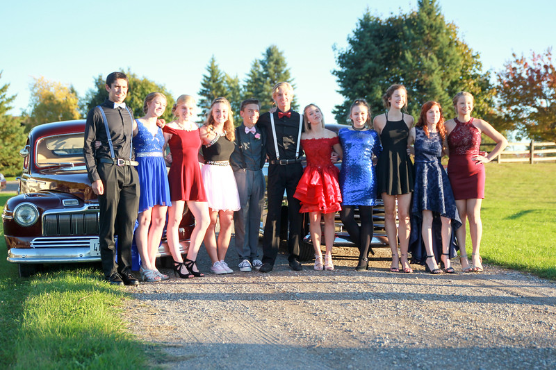 Home Coming Pictures 2017-27.jpg
