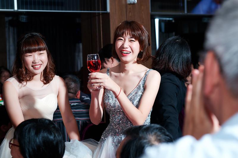 20190317-雁婷&秉鈞婚禮紀錄_581.jpg