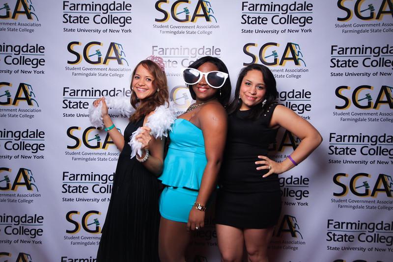 Farmingdale SGA-267.jpg