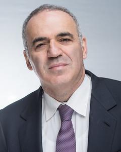 20161208_ Kasparov_00033-2