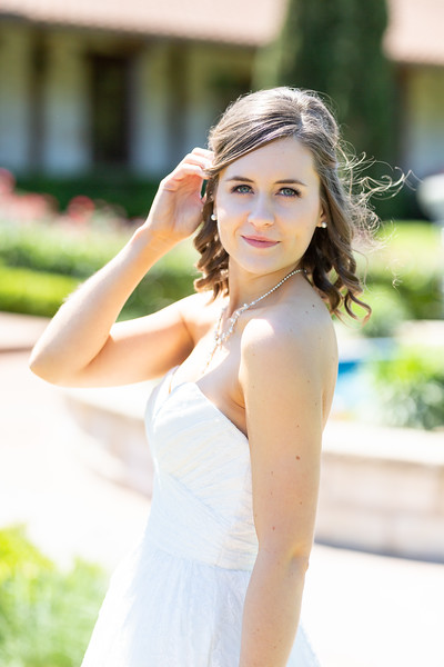 Kara_Bridal_Springs_Venue_TX-69.jpg