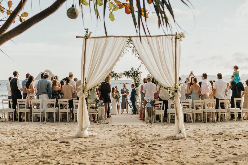Wedding-of-Arne&Leona-15062019-390.JPG