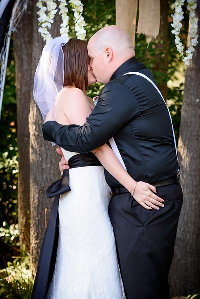 Hilary_Jay_Weddinguntitled-181.jpg