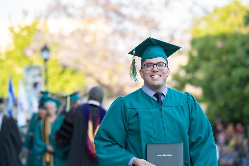 GWC-Graduation-2019-3512.jpg