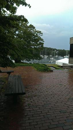 Massachusetts 2013 + 2014