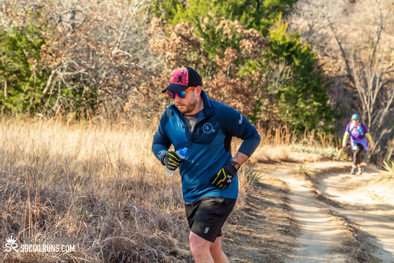 SR Trail Run Jan26 2019_CL_5106-Web.jpg