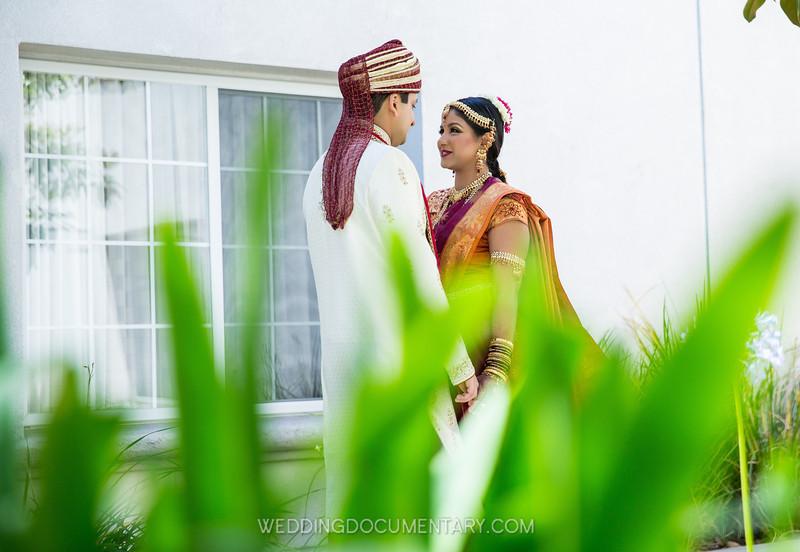 Sharanya_Munjal_Wedding-193.jpg