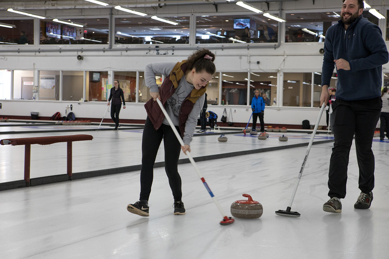 20200223-Nixx Photography Curling for Canines High Res-49.jpg