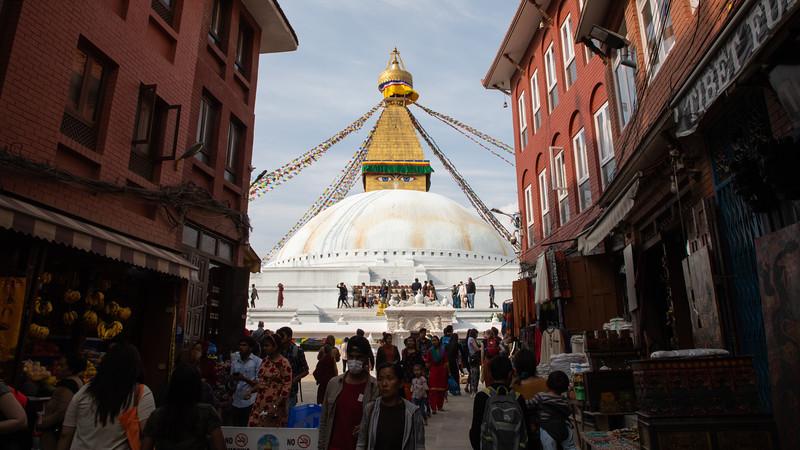 190407-153640-Nepal India-5908.jpg