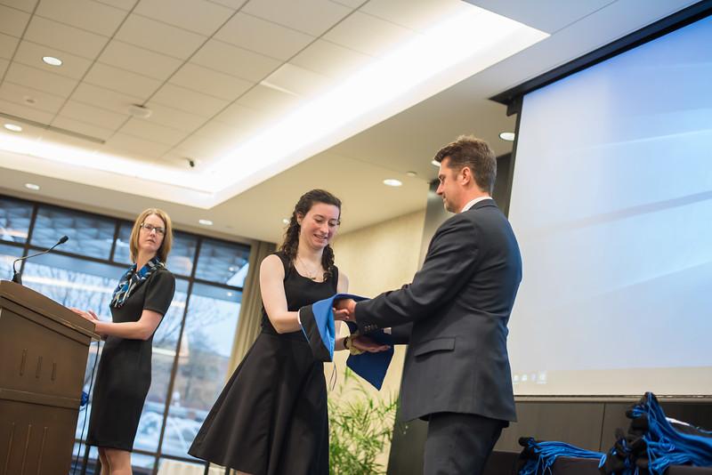 DSC_4125 Honors College Banquet April 14, 2019.jpg
