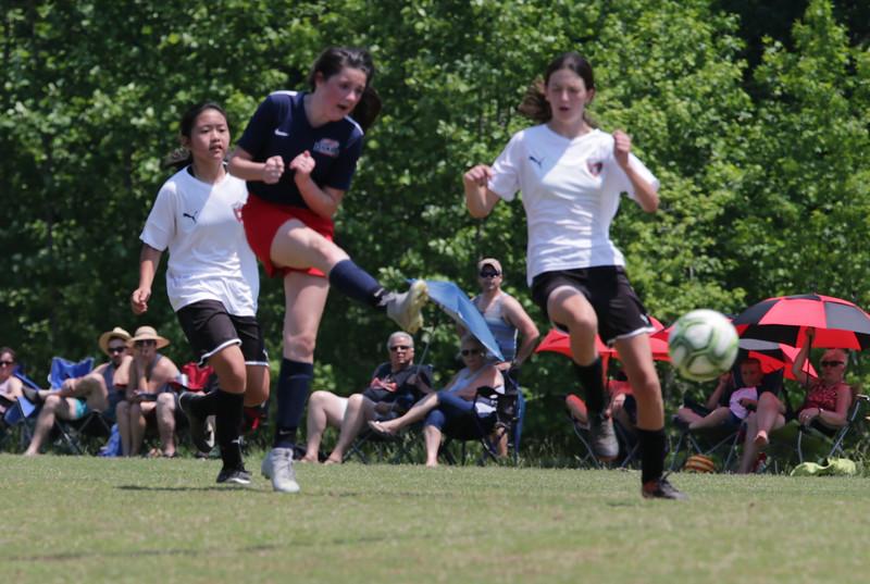Dynamo 2006g vs Powhatan Fury 051919-28.jpg