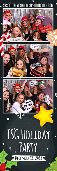 Absolutely Fabulous Photo Booth - (203) 912-5230 - 1213-TSG Holiday Party-191213_221904.jpg