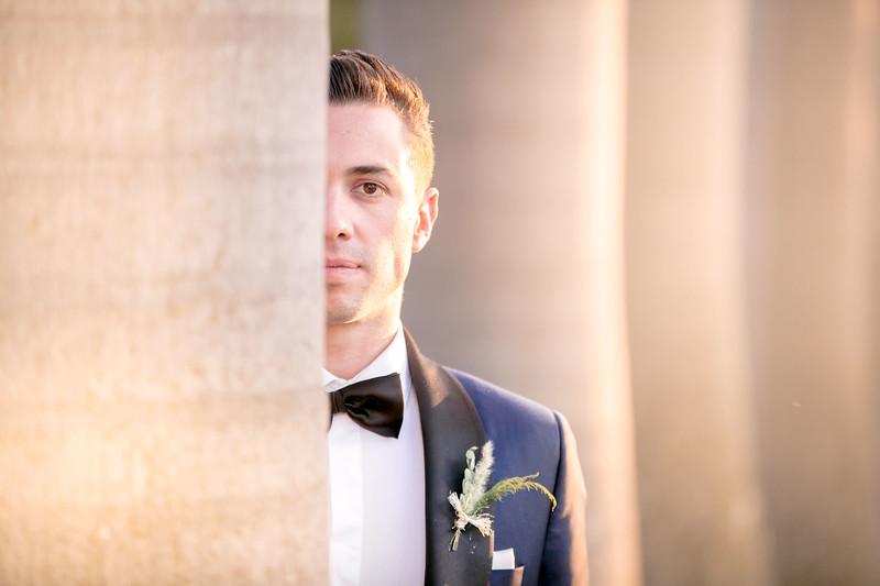 #Boda Pau&Diego #AuraPhotography #WeddingDay0155.jpg