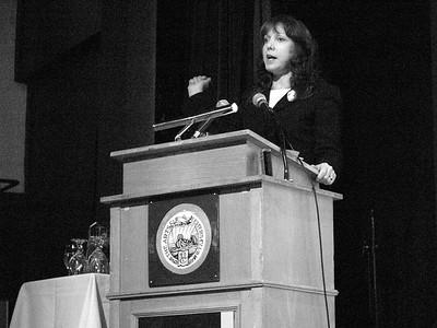 Ethics at Ryerson Speaker Series: Direct to Consumer Drug Advertising