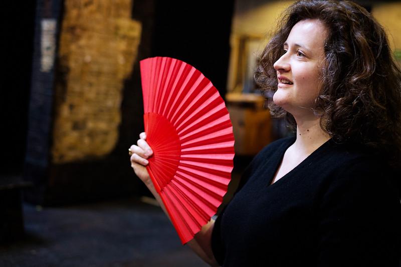 GLYNDEBOURNE CARMEN Rehearsals 30.4.15 - James Bellorini Photography 2015-34.jpg