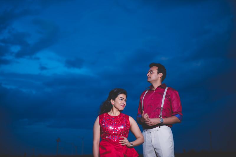 LightStory-Poorna+Vibushan-CoupleShoot-111.jpg