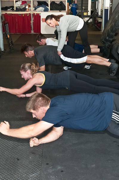 TPS Mega Training Day 2010_ERF9050.jpg