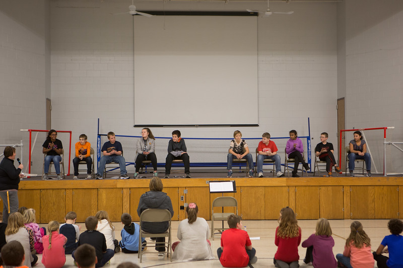 OSCI Geography Bee-3.jpg