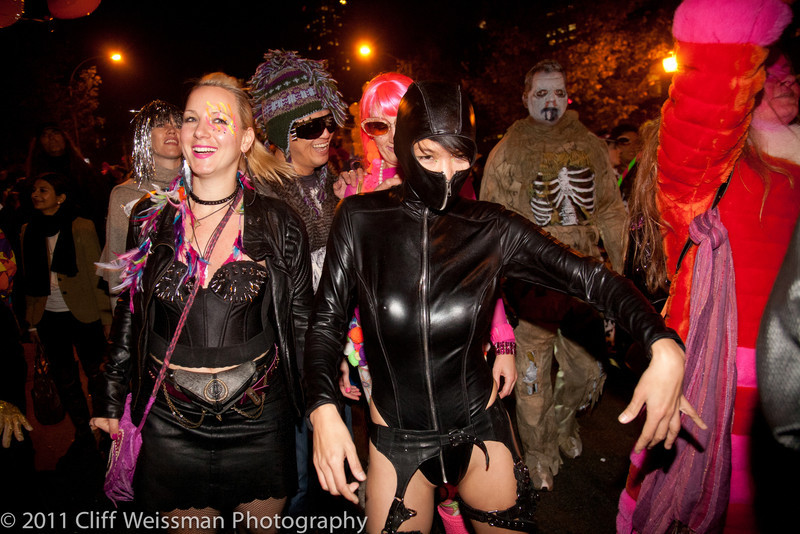 NYC_Halloween_Parade_2011-6625.jpg