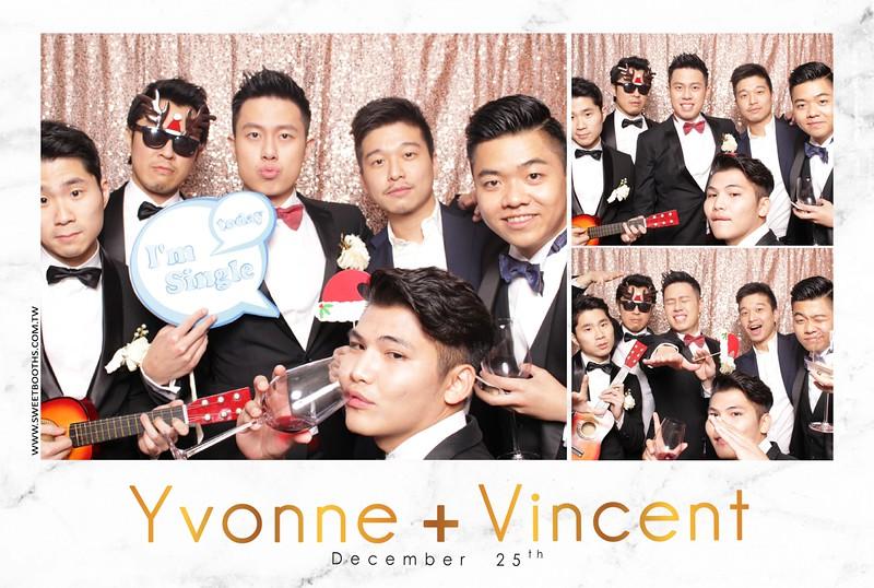 Yvonne.Vincent_12.25 (46).jpg