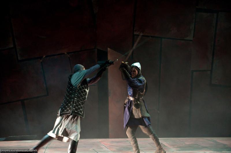 Macbeth-308.jpg