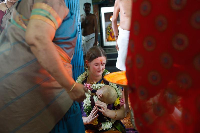 India2014-4817.jpg
