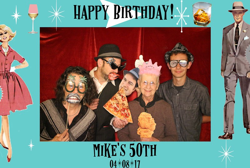 Mike's 50th Bday.33.jpg