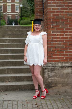 Keri Graduation