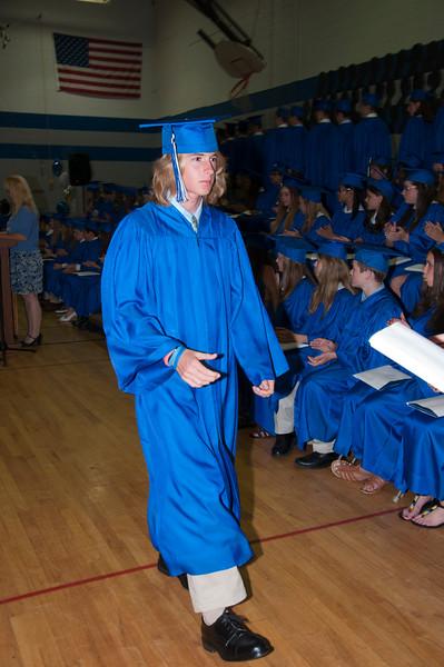 20120615-Connor Graduation-091.jpg