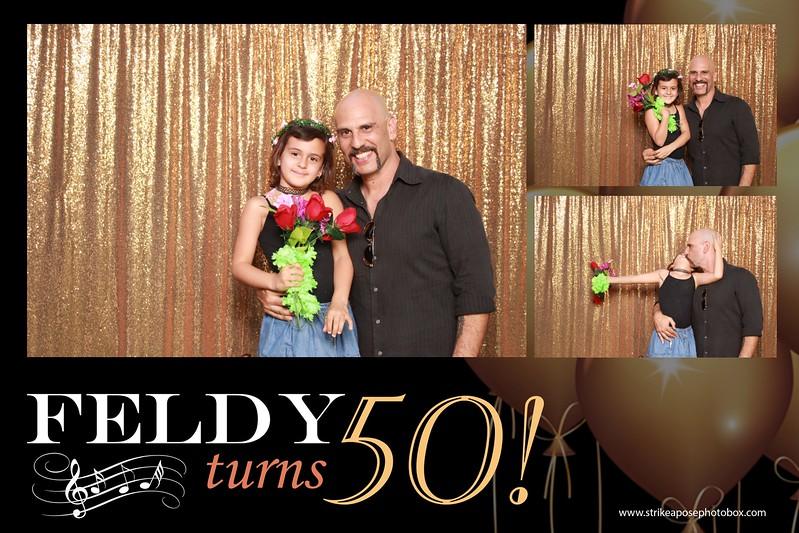 Feldy's_5oth_bday_Prints (26).jpg
