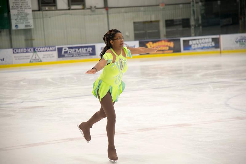 5. Figure Skating - 005.jpg