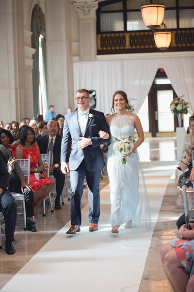 Gabrielle & Darien WEDDING-1321.jpg