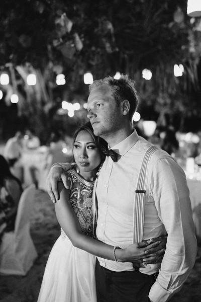 Wedding-of-Arne&Leona-15062019-655.JPG
