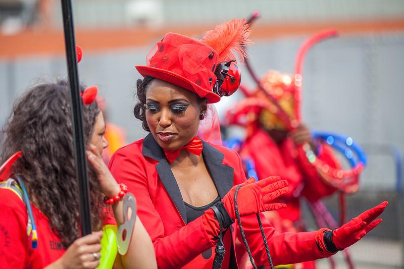 Obi Nwokedi - Notting Hill Carnival-199.jpg