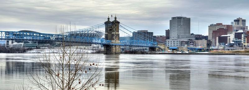 Roebling3666-Feb.jpg