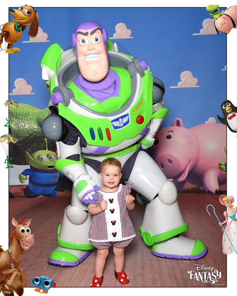403-123855592-Pixar PX Woody 3 MS-49508_GPR.jpg