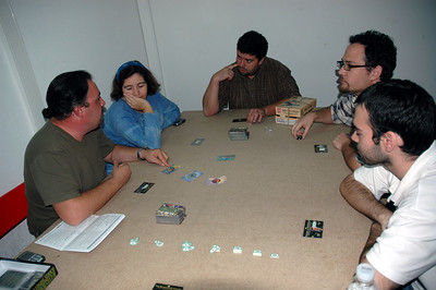 Gamenight 20071114