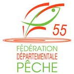 Fede-Peche-55-240x160.jpg